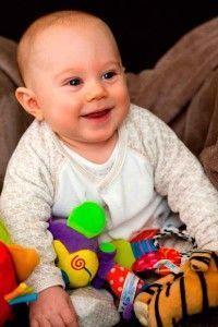 tubabyplanner-juguetes-primera-infancia-los-productos-del-bebe