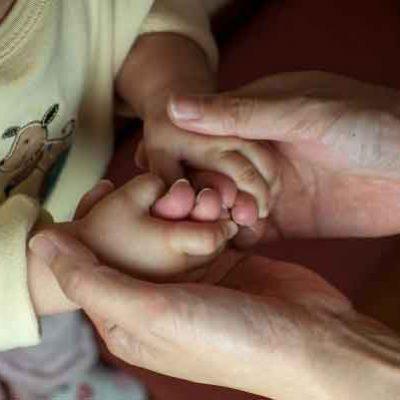 El rol de los abuelos