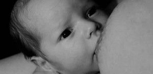 Lactancia materna, defendiendo el derecho a decidir