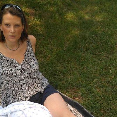 El cambio en el cuerpo tras la maternidad