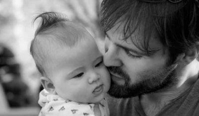 La baja de paternidad, cambios 2017 y 2018