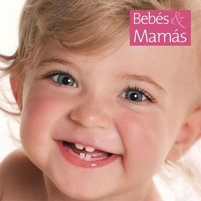 Feria Bebés & Mamás
