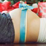 5 Regalos para una embarazada