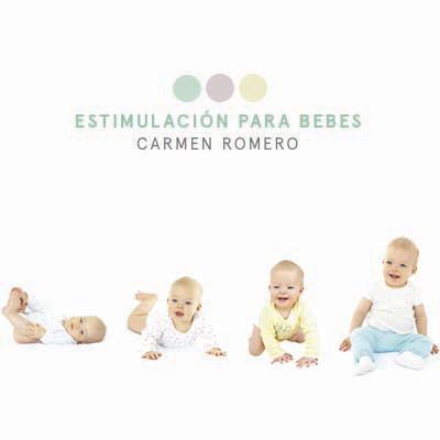 Estimulación temprana y embarazo