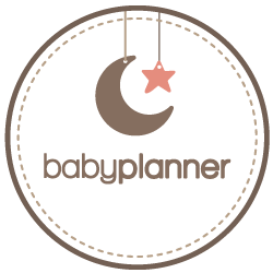 Tu Baby Planner