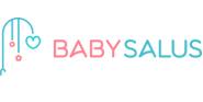 baby-salus-2