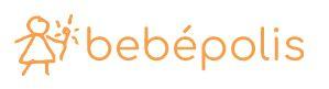 bebepolis
