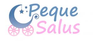 logo-pequesaluspng