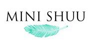mini-shuu