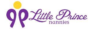 little prince nannies babyplanner
