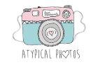 Atypical photos babyplanner embarazo