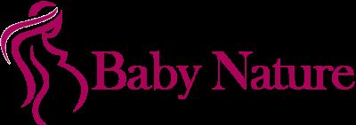 logo-babynature