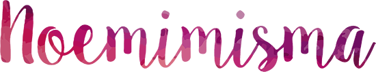 noemimisma-logo