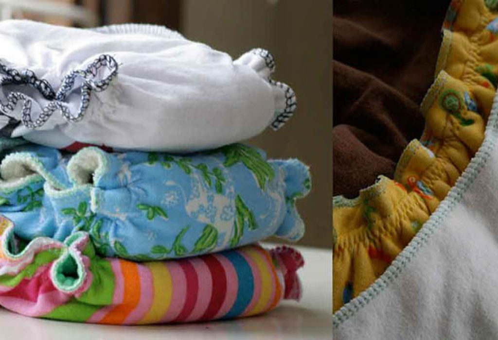 babyplanner--pañales-de-tela-2
