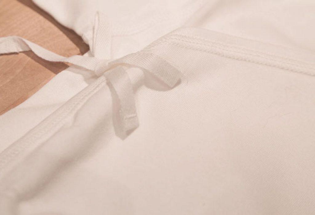 babyplanner prendas primera piel recien nacido embarazo